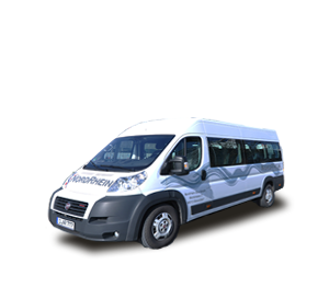 VIP Shuttle Düsseldorf